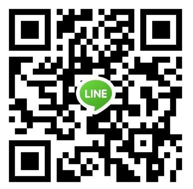 line-qr-code